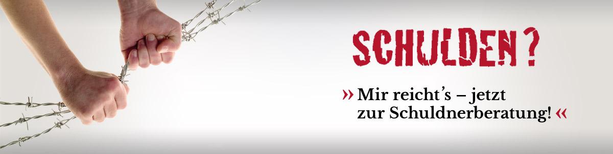 Schuldnerberatung in Bremen